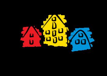 Lokalne standardy urbanistyczne dla inwestycji mieszkaniowych na terenie miasta Bydgoszczy