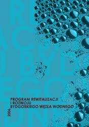 Program rewitalizacji i rozwoju bydgoskiego węzła wodnego